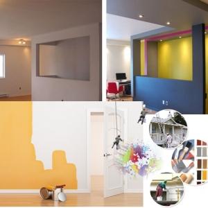 BA-paint-pattern-08_rect540