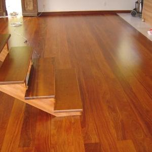 lixamento-de-pisos-de-madeira-aplicacao-de-sinteko-pedras-20140102102054